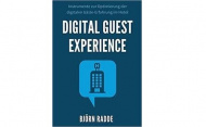 Digital Guest Experience-Hotelimpulse