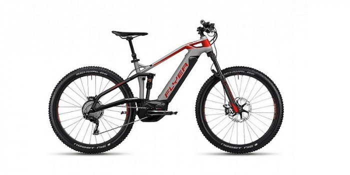 Flyer E-Bike hotelimpulse.at.jpg-Hotelimpulse
